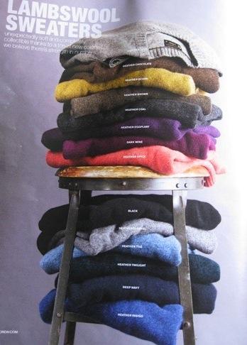 jcrewsweaters
